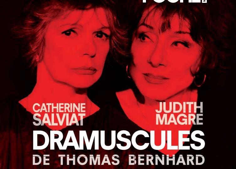 dramuscules
